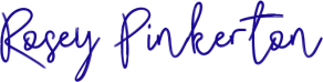 budhayanti-script.regular