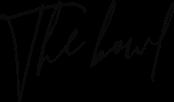 prestige-signature-script-demo.regular