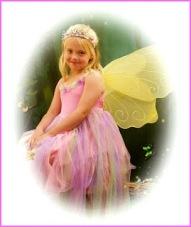 fairy-0006