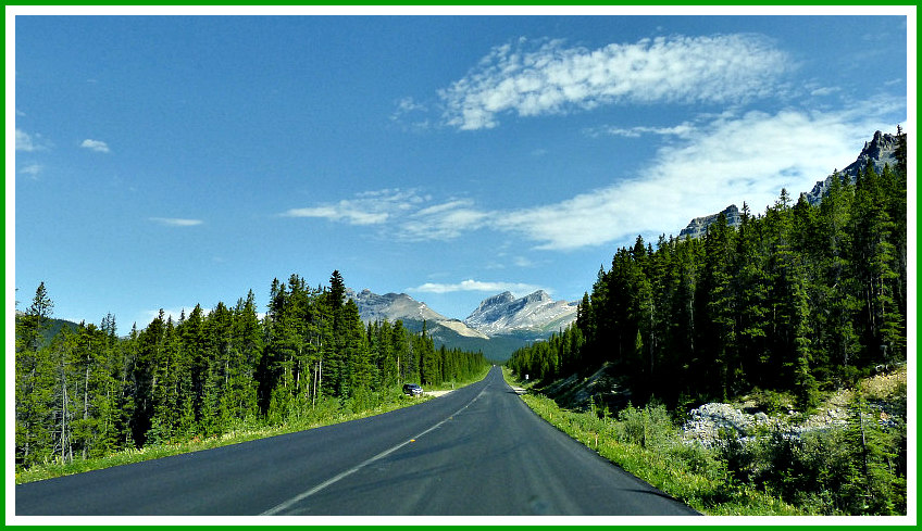 icefield-parkway-914014_1920 (1)