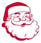 ChristmasSantaRetro-GraphicsFairy11