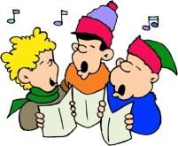 carol-singers-clip-art