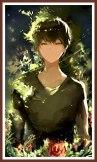 a802b1b2eade1a1cdb9b00a7f5cab06a--cute-anime-guys-anime-boys