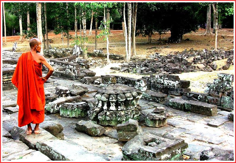 cambodia fuji 044 (780x533)