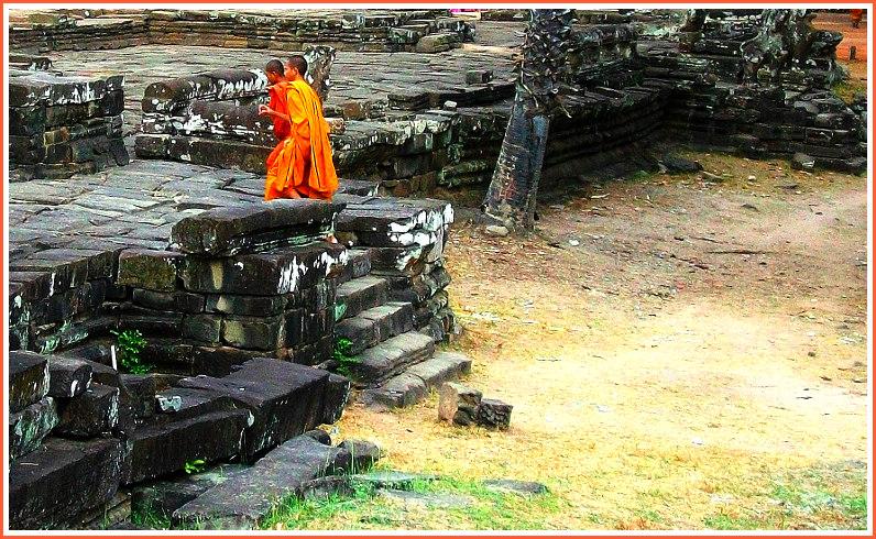 cambodia fuji 046 (780x474)