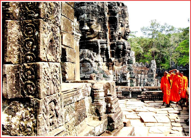 cambodia fuji 058 (780x560) (1)