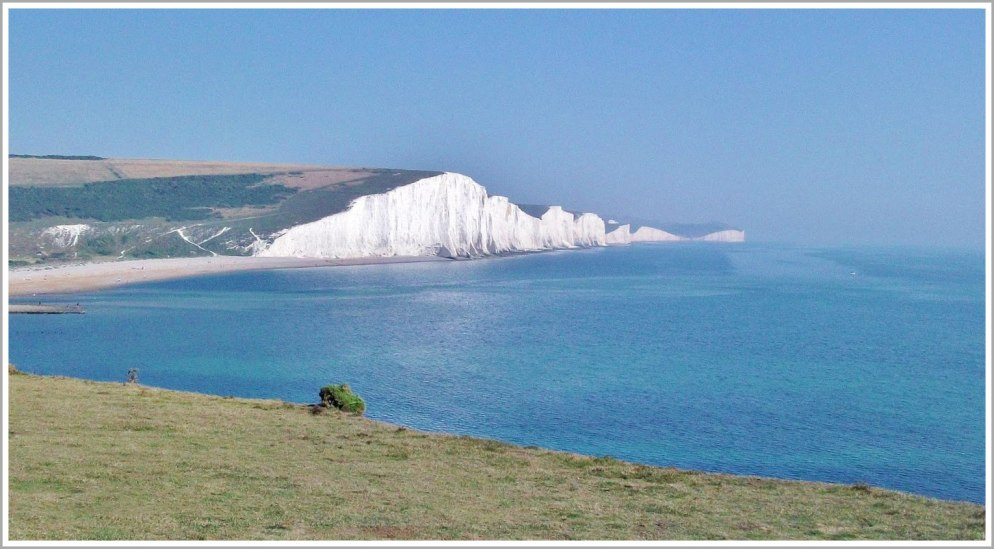 CUCKMERE HAVEN 018