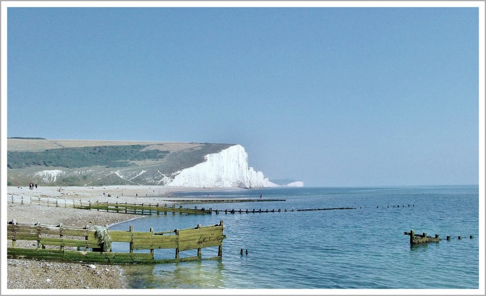 CUCKMERE HAVEN 020