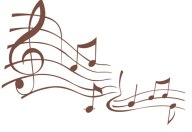 music-clipart-black-and-white-clipart-music-532x368