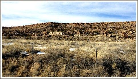 on-route-66-jean-l-hays (1).jpg