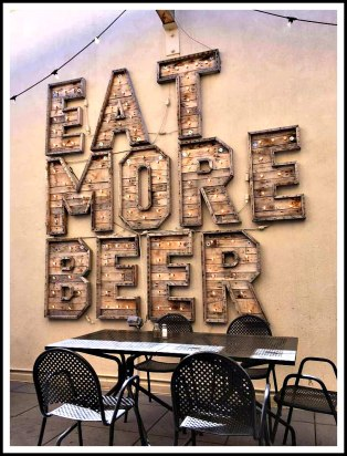 eat-more-beer-wendyg