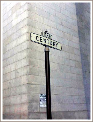 end-century