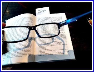book-ceayr.jpg