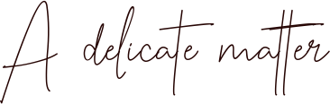julietta-signature.regular
