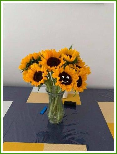 janet-puddicombe-sunflowers (1)