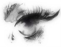 lifespa-image-tired-eyes-eye-sketch-black-and-white-watercolor-310x239