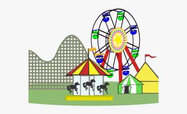 30-301699_carneval-clipart-roller-coaster-amusement-park-clipart-png