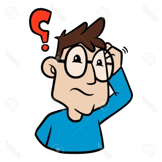confused-clipart-man-8