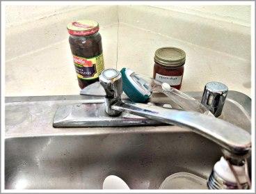 ronda-del-boccio-sink