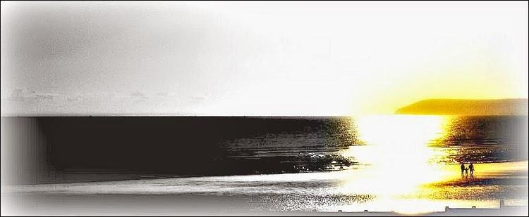 1xx (750x309)