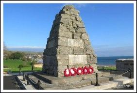 war-memorial-sandra-crook