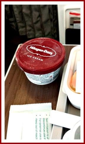 ice-cream-naama-yehuda