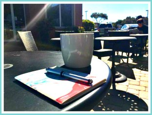 outdoor-writing_38