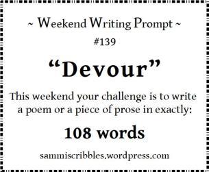 wk-139-devour