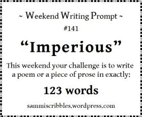 wk-141-imperious