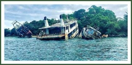 artur-shipwreck