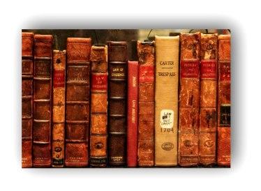 law-books_48