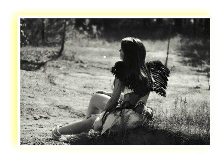 angel-fairy