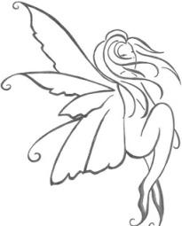 fairy-tattoo (1)