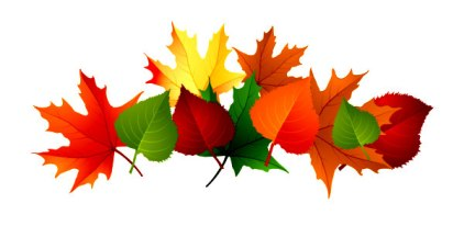 clipart-fall-pile-fall-leaves-2
