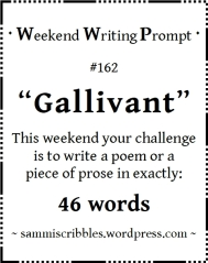 wk-162-gallivant