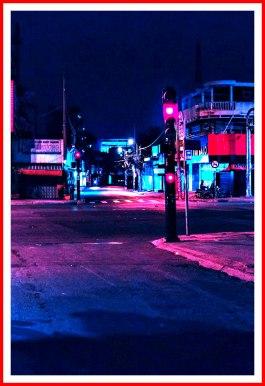 street-night