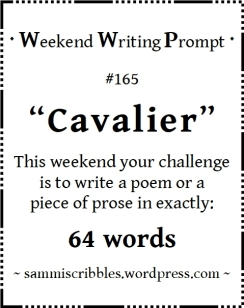 wk-165-cavalier