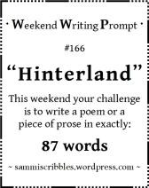 wk-166-hinterland