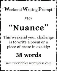 wk-167-nuance