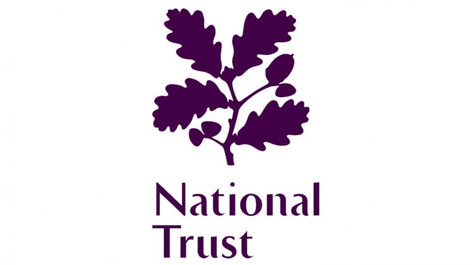 best_national_trust_properties_primary_copy