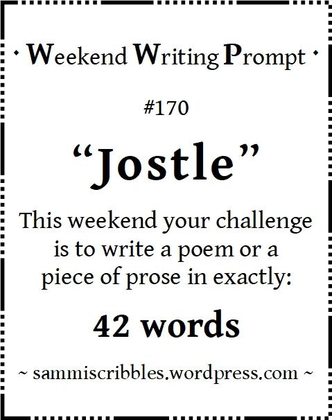 wk-170-jostle