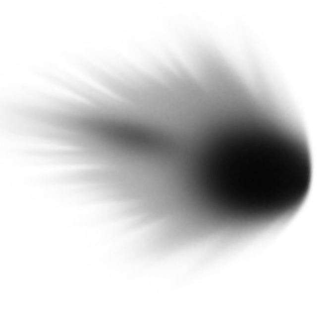 —Pngtree—bullet hd fig_479287
