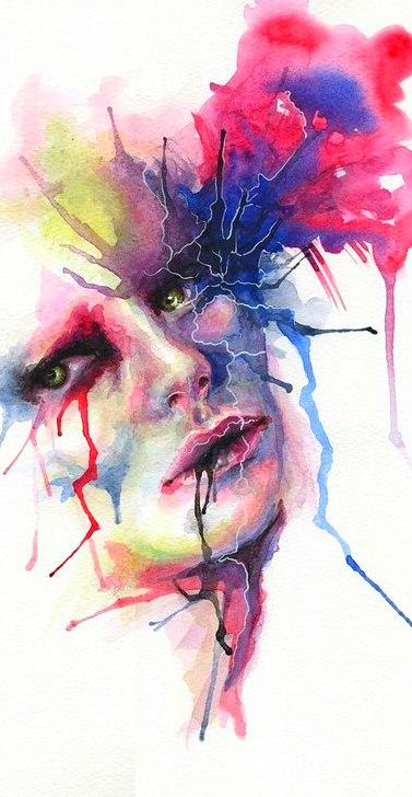 devil_inside_by_sophiaviolette-d6g7cba