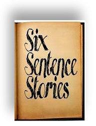 six-sentence-stories