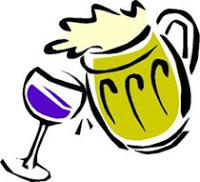 20071017-beer_wine