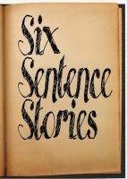 six-sentence-stories-1