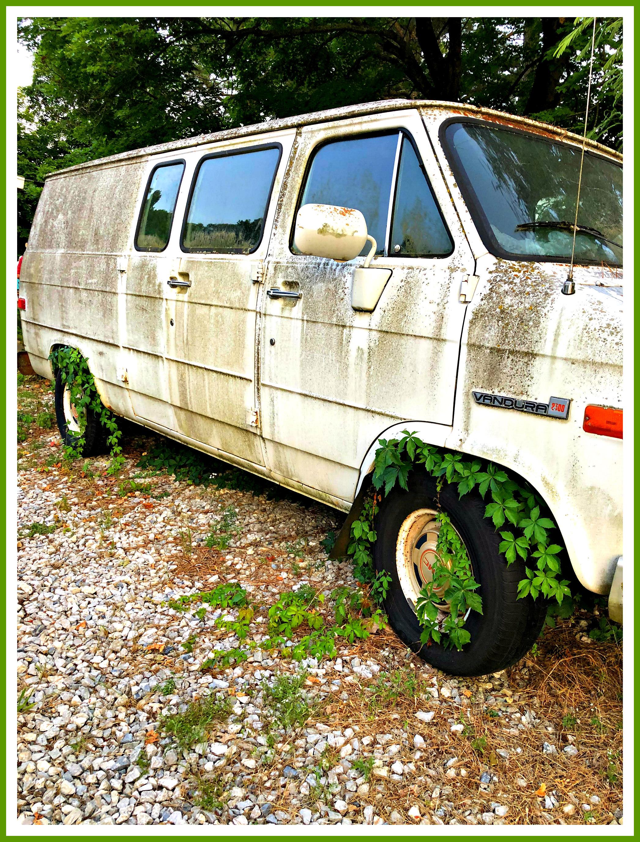 russell-van