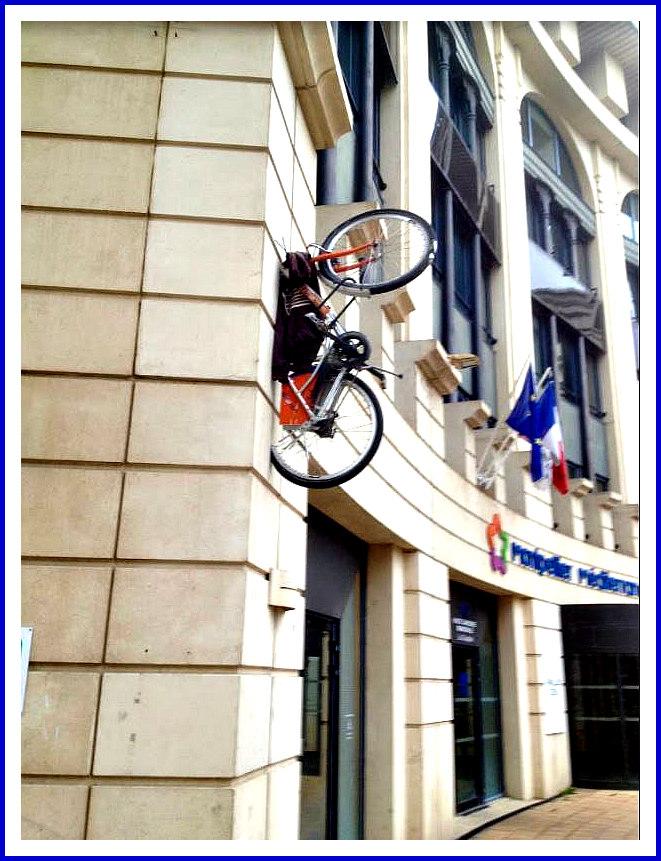 brenda-cox-bike