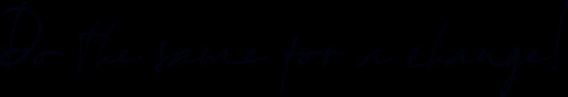 hudzaifah-signature