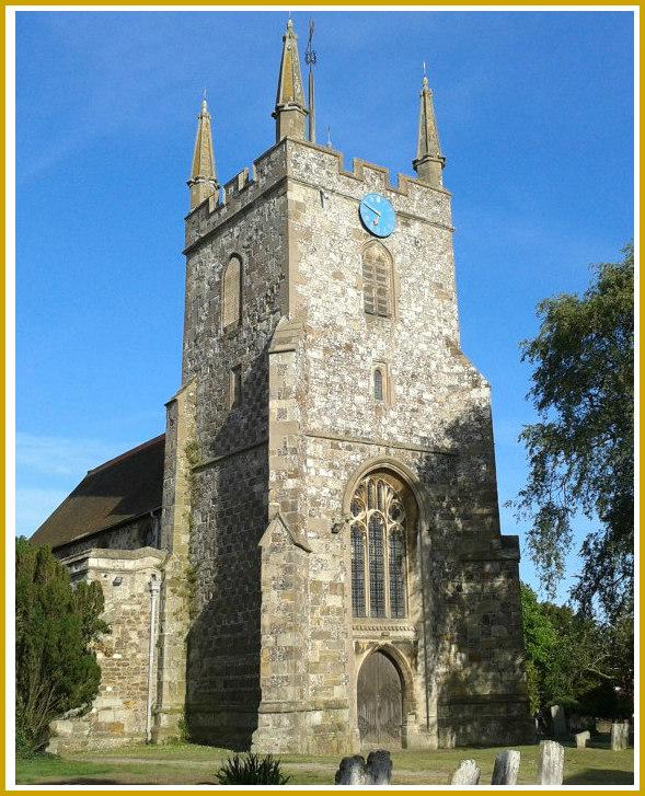 church-958x719-1